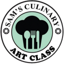 Sam's Culinary Art Class of cooking and baking